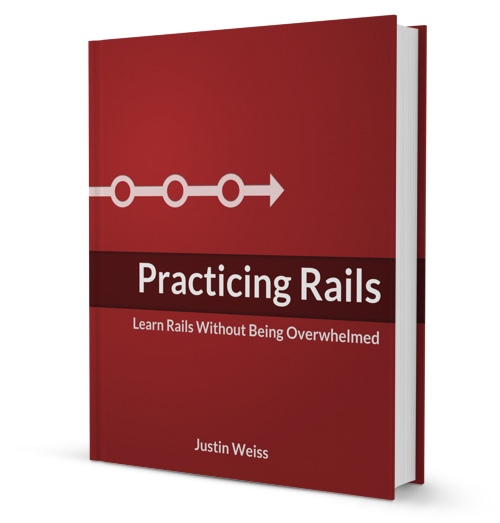 How Rails sessions work - Justin Weiss